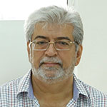 Kamal Thavrani