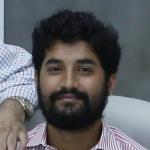 Alkesh Thavrani