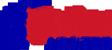 Omnik Logo